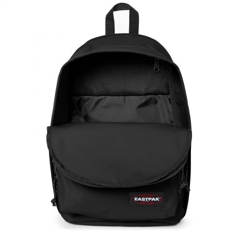 Back To Work Black Authentic by Eastpak - view 3