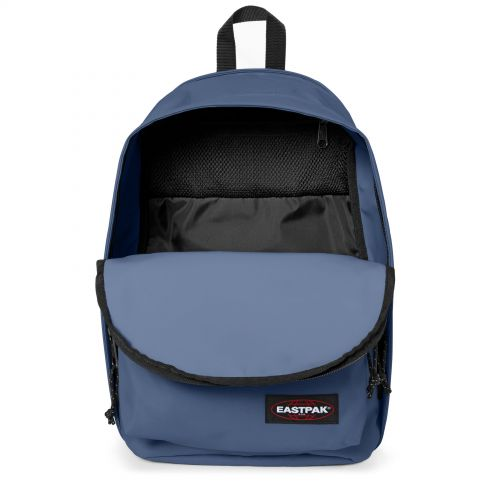 Back To Work Humble Blue by Eastpak - view 3
