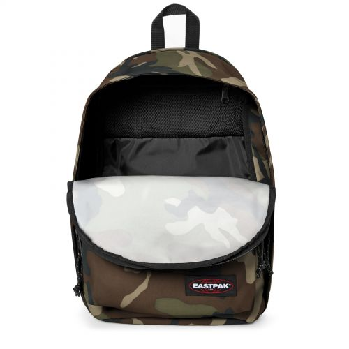 Back To Work Camo View all by Eastpak - view 3