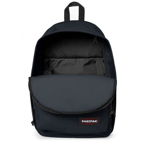 Back To Work Cloud Navy View all by Eastpak - view 3