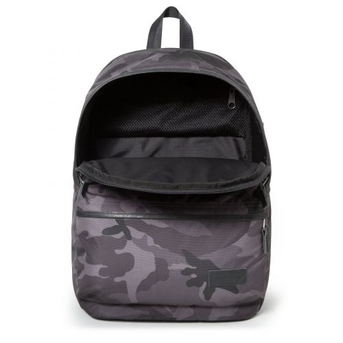 Back To Work Constructed Camo Constructed by Eastpak - view 3
