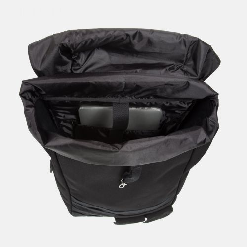 Raf Simons Topload L Loop Black Special editions by Eastpak - view 3