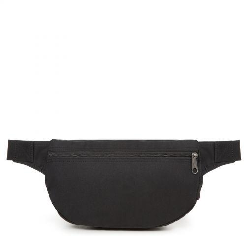 Bundel Dickies Black New by Eastpak - view 4