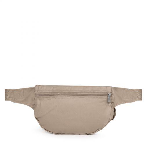 Bundel Dickies Khaki New by Eastpak - view 4