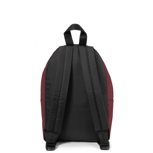 Orbit XS Crafty Wine Mini by Eastpak - view 4