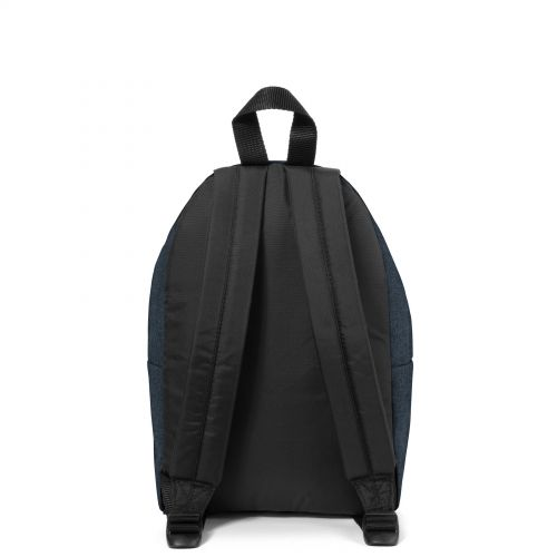 Orbit XS Triple Denim Mini by Eastpak - view 4