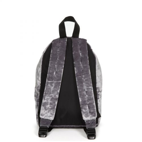 Orbit XS Crushed Grey Under £70 by Eastpak - view 4