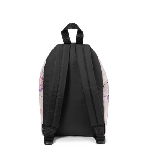 Orbit XS Pink Ray Fresh and Feminine by Eastpak - view 4