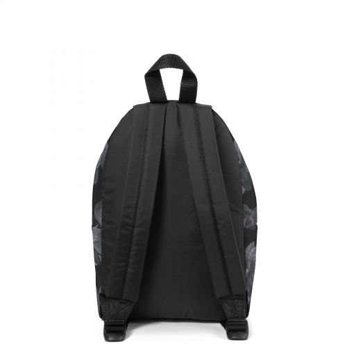 Orbit XS Charming Black Mini by Eastpak - view 4