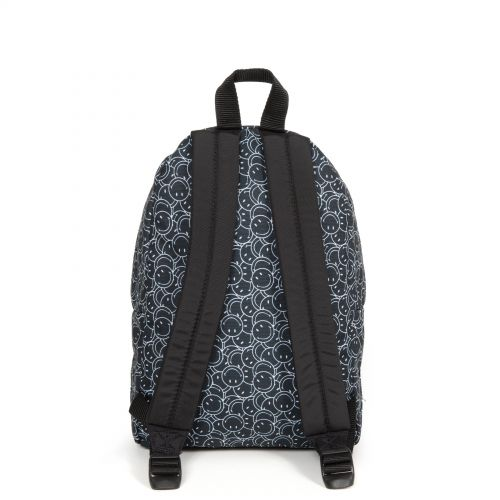 Orbit XS Smiley Mini Special editions by Eastpak - view 4