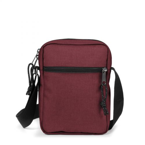 The One Crafty Wine View all by Eastpak - view 4