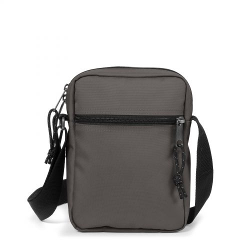 The One Whale Grey View all by Eastpak - view 4