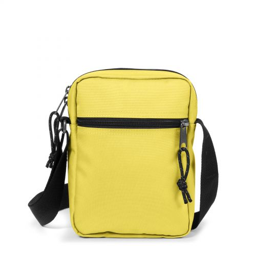 The One Beachy Yellow View all by Eastpak - view 4