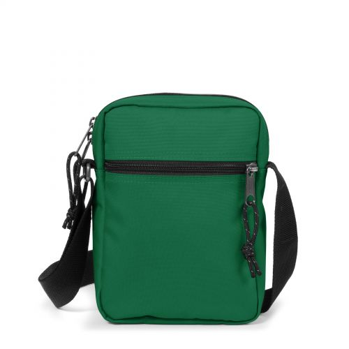 The One Tortoise Green View all by Eastpak - view 4