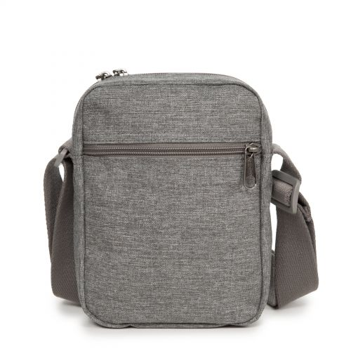 The One Muted Grey View all by Eastpak - view 4