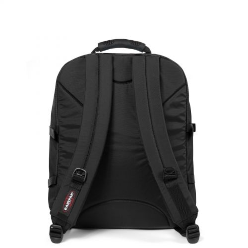 Ultimate Black Authentic by Eastpak - view 4