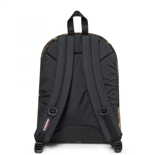 Pinnacle Camo Basic by Eastpak - view 4