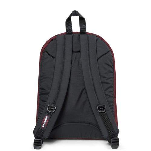 Pinnacle Crafty Wine Basic by Eastpak - view 4