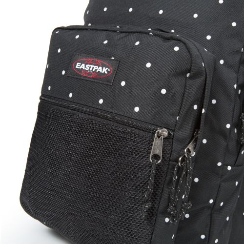 Pinnacle Lill' Dot Authentic by Eastpak - view 4