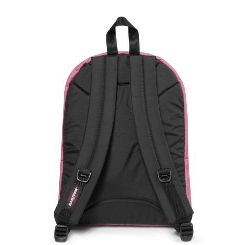 Pinnacle Salty Pink Basic by Eastpak - view 4