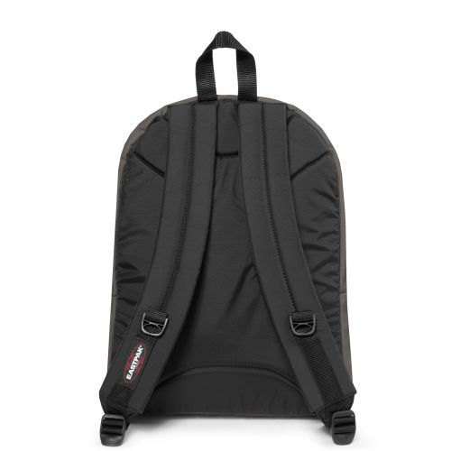 Pinnacle Whale Grey Basic by Eastpak - view 4