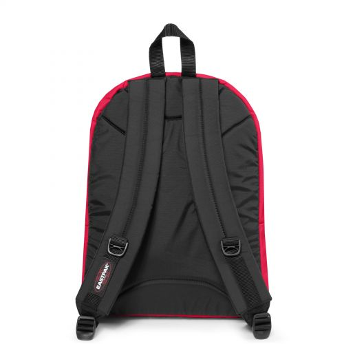 Pinnacle Sailor Red Basic by Eastpak - view 4