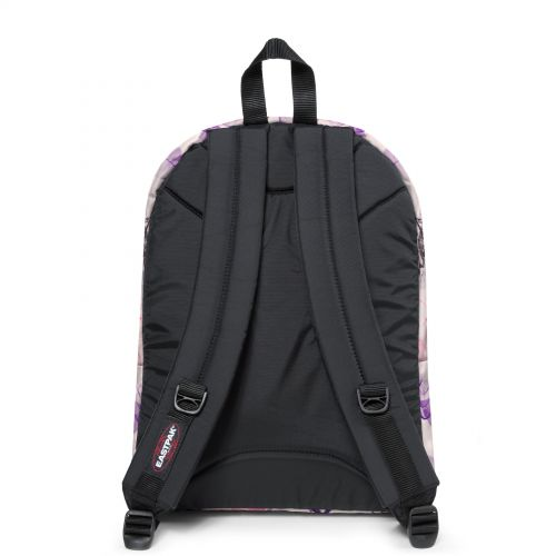 Pinnacle Pink Ray Fresh and Feminine by Eastpak - view 4