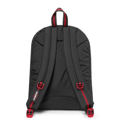 Pinnacle Blakout Sailor Basic by Eastpak - view 4