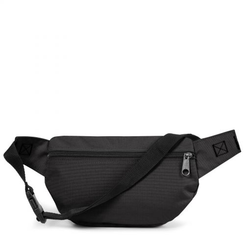 Doggy Bag Black View all by Eastpak - view 4