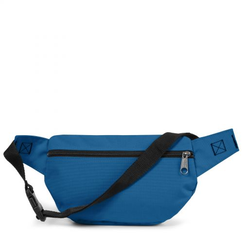 Doggy Bag Urban Blue View all by Eastpak - view 4