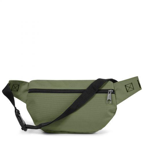 Doggy Bag Quiet Khaki by Eastpak - view 4