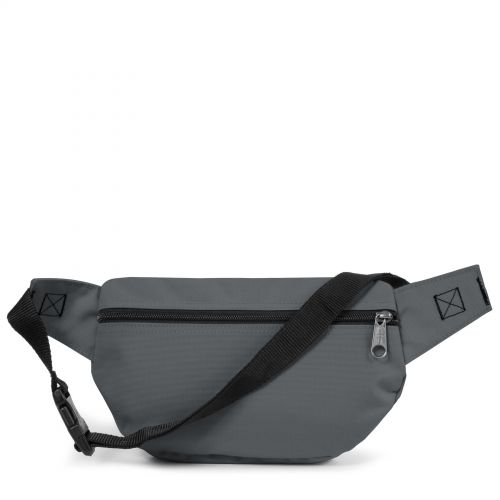 Doggy Bag Coal View All by Eastpak - view 4