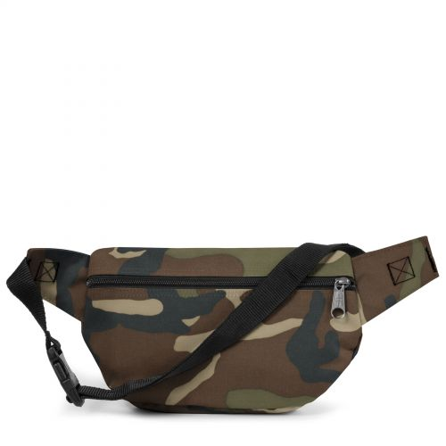 Doggy Bag Camo For him by Eastpak - view 4