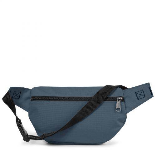 Doggy Bag Ocean Blue Travel by Eastpak - view 4