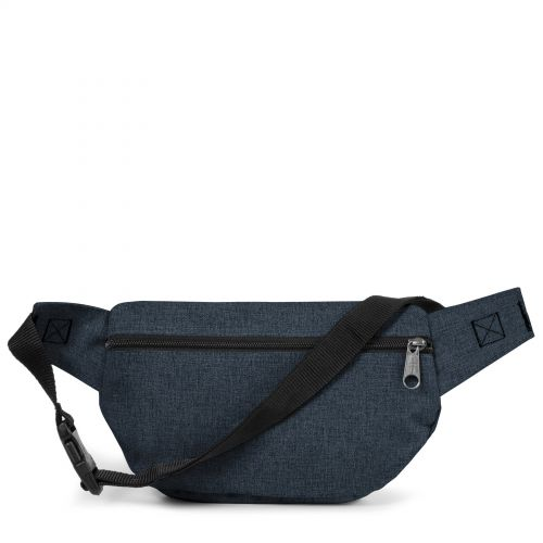 Doggy Bag Triple Denim  View all by Eastpak - view 4