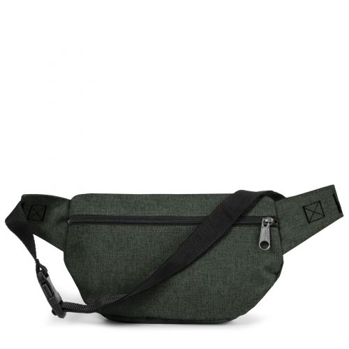 Doggy Bag Crafty Moss View all by Eastpak - view 4