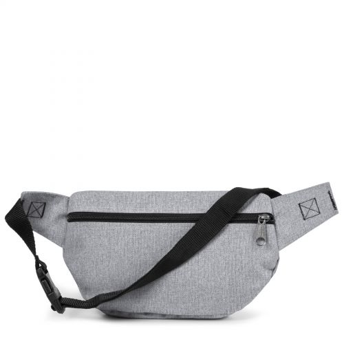 Doggy Bag Sunday Grey View all by Eastpak - view 4