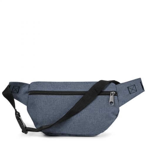 Doggy Bag Crafty Jeans View all by Eastpak - view 4