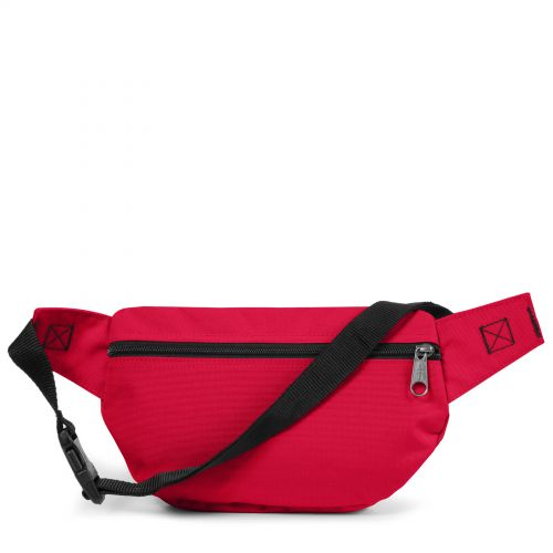 Doggy Bag Sailor Red New by Eastpak - view 4