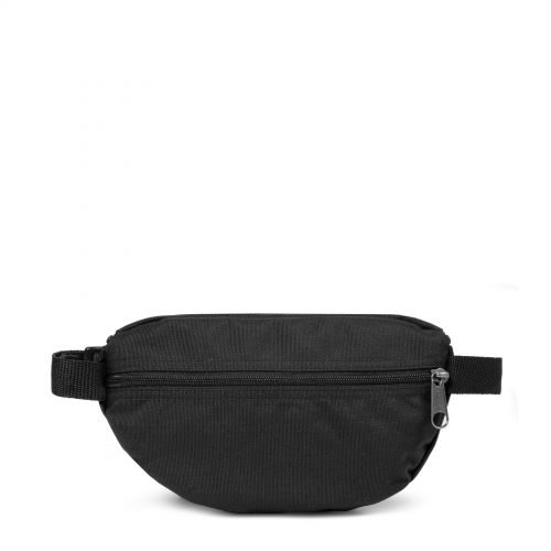Springer Black Authentic by Eastpak - view 4