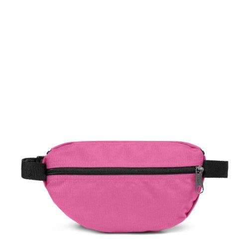 Springer Frisky Pink Springer by Eastpak - view 4