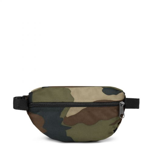 Springer Camo Authentic by Eastpak - view 4