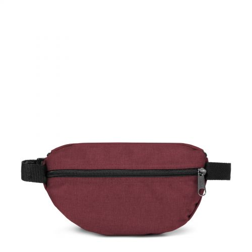 Springer Crafty Wine Springer by Eastpak - view 4