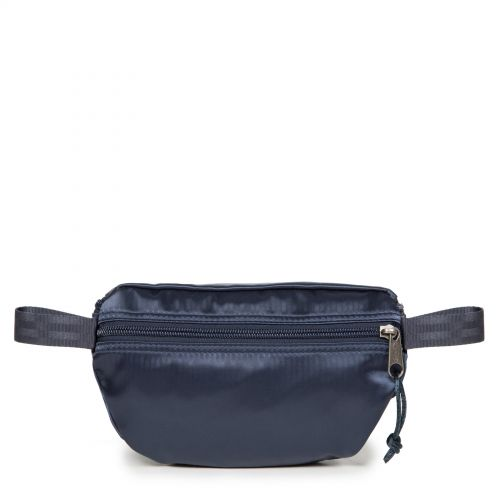 Springer Satin Downtown New by Eastpak - view 4