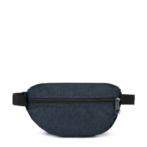 Springer Triple Denim View all by Eastpak - view 4