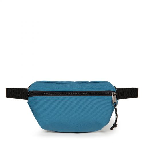 Springer Reflective Blue New by Eastpak - view 4