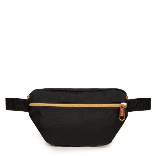 Springer Goldout Black-Gold New by Eastpak - view 4