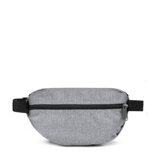 Springer Sunday Grey Authentic by Eastpak - view 4