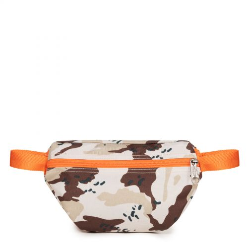 Springer Camo'ed Desert View all by Eastpak - view 4