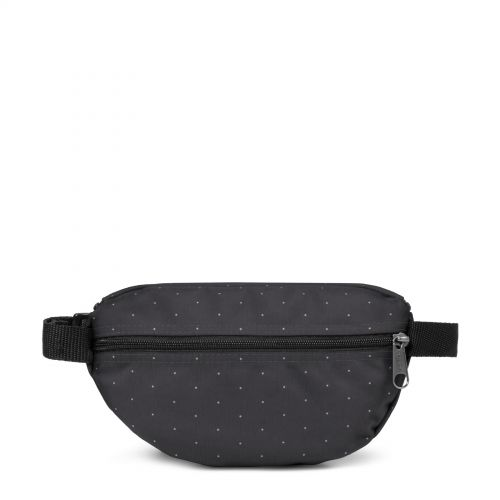 Springer Minidot View all by Eastpak - view 4